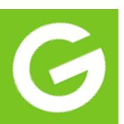 Geomobile.gr